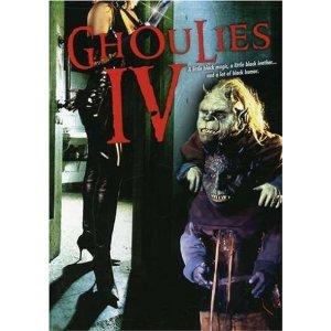 ghoulies-4