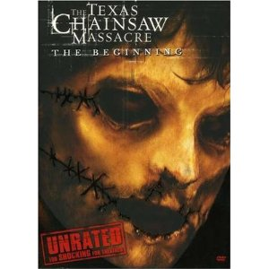texas-chainsaw-beginning