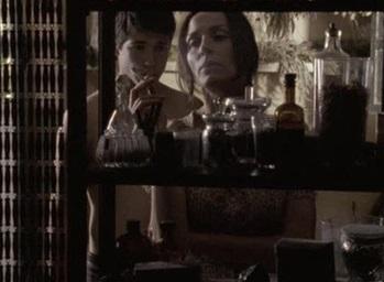 films to keep you awake spectre cast