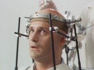 brain dead pullman