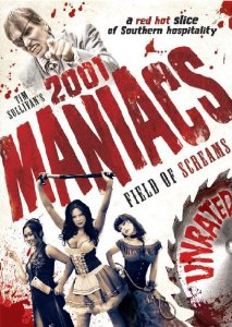 2001-maniacs-field-of-screams