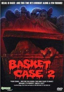 basket-case-2