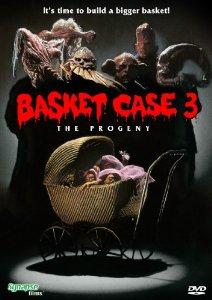 basket-case-3