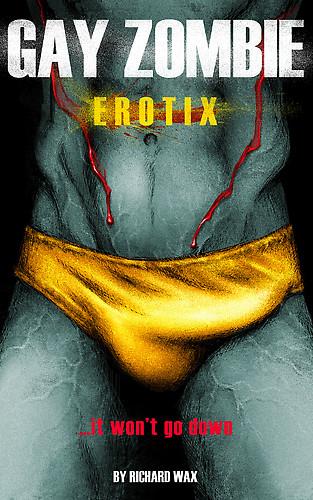 gay-zombie-erotix