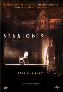 session-9