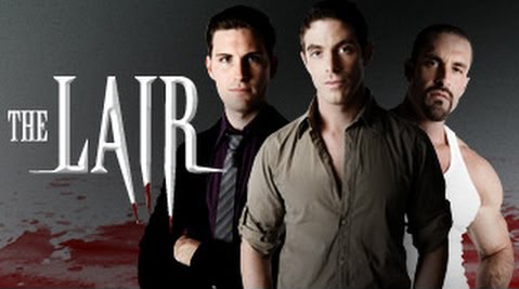 colton ford lair title