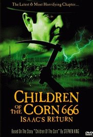 children of corn 666 cover