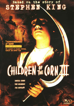 children of the corn 3 cover