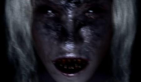 trace demon
