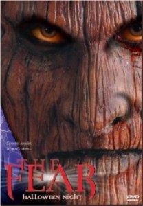 halloween-movies-the-fear-halloween-night