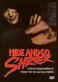 hide-and-go-shriek