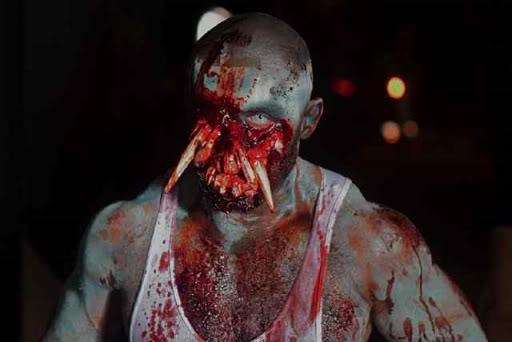 la-zombie-zombie