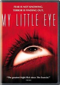 my-little-eye