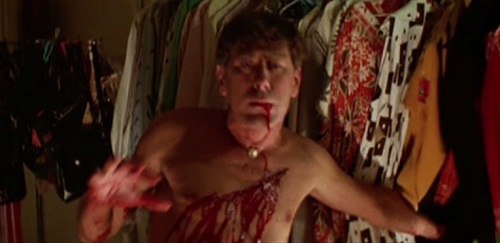 nightmares 1980 male kill