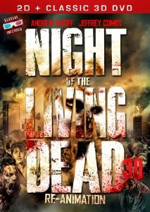 night-of-the-living-dead-3d-reanimation