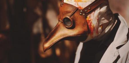 bombshell bloodbath duck bill