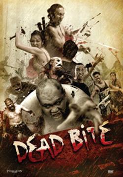 dead bite cover