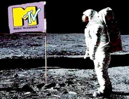 mtv moon moon