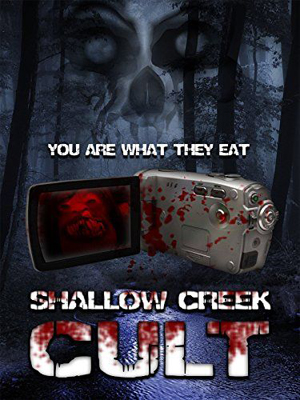 shallow creek cult cover