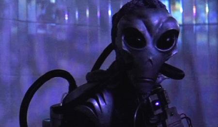 all-hallows-even-alien