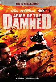 army-of-damned-cover