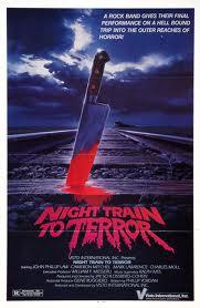 night-train-to-terror-jpg