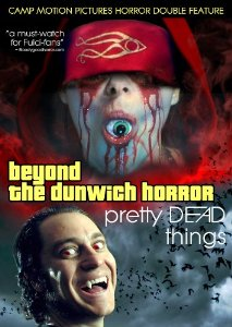 richard-griffin-pretty-dead-things-and-beyond-the-dunwich-horror-jpg