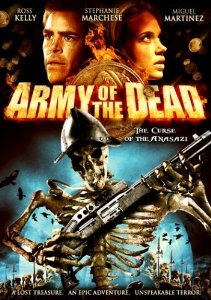 ross-kelly-army-of-the-dead