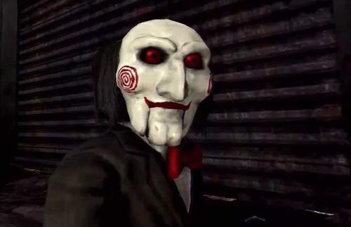 saw 2 VG puppet