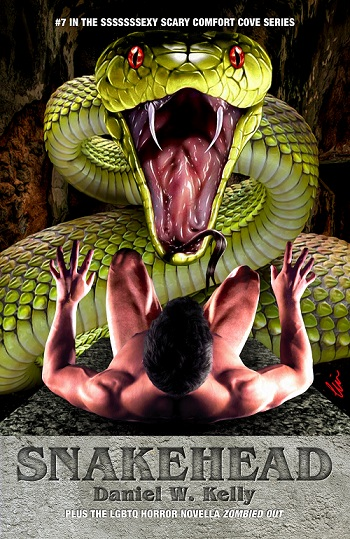 Snakehead-cover-author-page