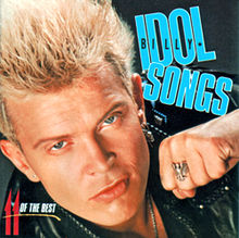 image-billy-idol