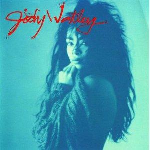 image-jody-watley