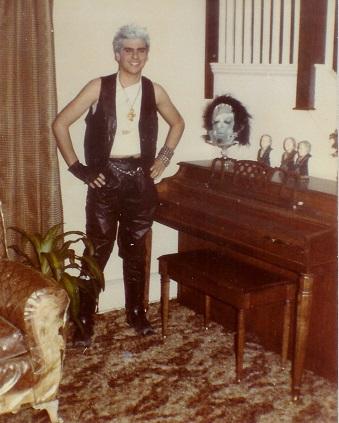 e-billy-idol-1984