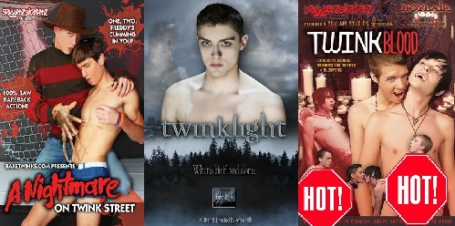 twink movies
