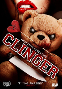 clinger cover