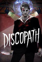discopath cover