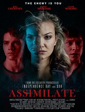assimilate-cover