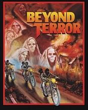beyond-terror-cover