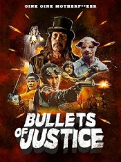bullets-of-justice-cover