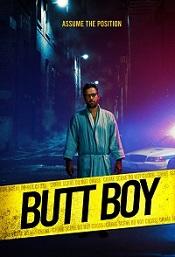 butt-boy-cover