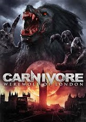 carnivore-werewolf-of-london-cover