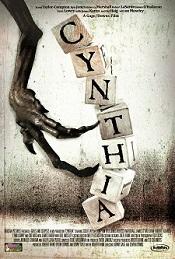 cynthia-cover