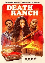 death-ranch-cover