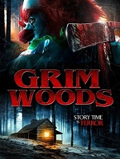 grim-woods-cover