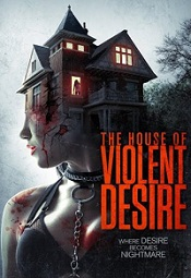 house-of-violent-desire