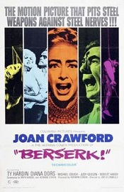 berserk-cover