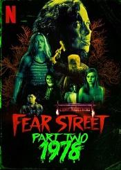 fear-street-1978-cover