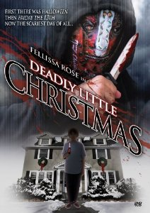 deadly-little-christmas