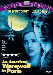 american-werewolf-in-paris