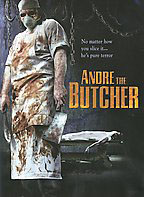 andre-the-butcher